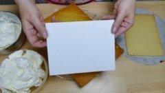 Limetten-Kokos-Torte 5