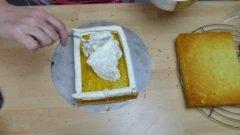 Limetten-Kokos-Torte 17