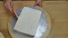 Limetten-Kokos-Torte 22