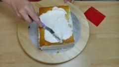 Limetten-Kokos-Torte 21