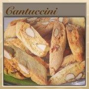 Cantuccini_1
