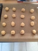 Erdnuß_Karamell_Cookies_2