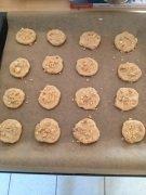 Erdnuß_Karamell_Cookies_3