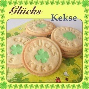 Glückskeks_Vorschaubild