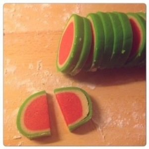 Watermelon_Cookies_8
