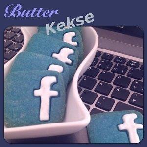 Facebook-Kekse