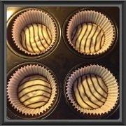 Softcake_Kirsch_Muffins_1