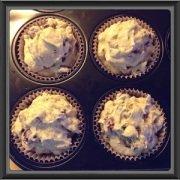 Softcake_Kirsch_Muffins_3