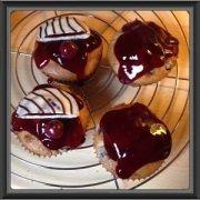 Softcake_Kirsch_Muffins_5