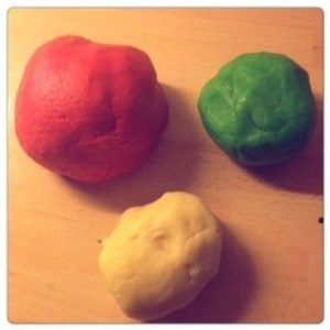 Watermelon_Cookies_3