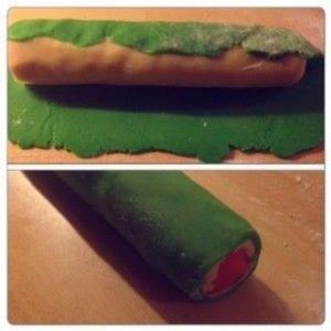 Watermelon_Cookies_6
