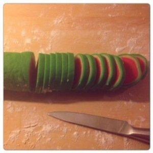Watermelon_Cookies_7