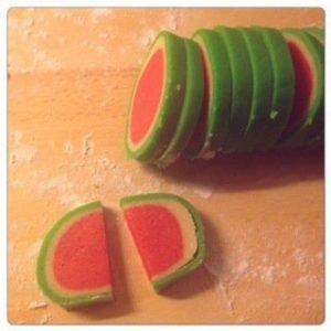 Watermelon_Cookies_8