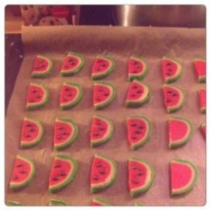 Watermelon_Cookies_9