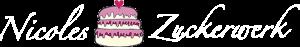 Nicoles-Zuckerwerk-Logo