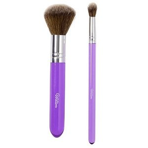 Nicoles Zuckerwerk Wilton Brush Dusting Set