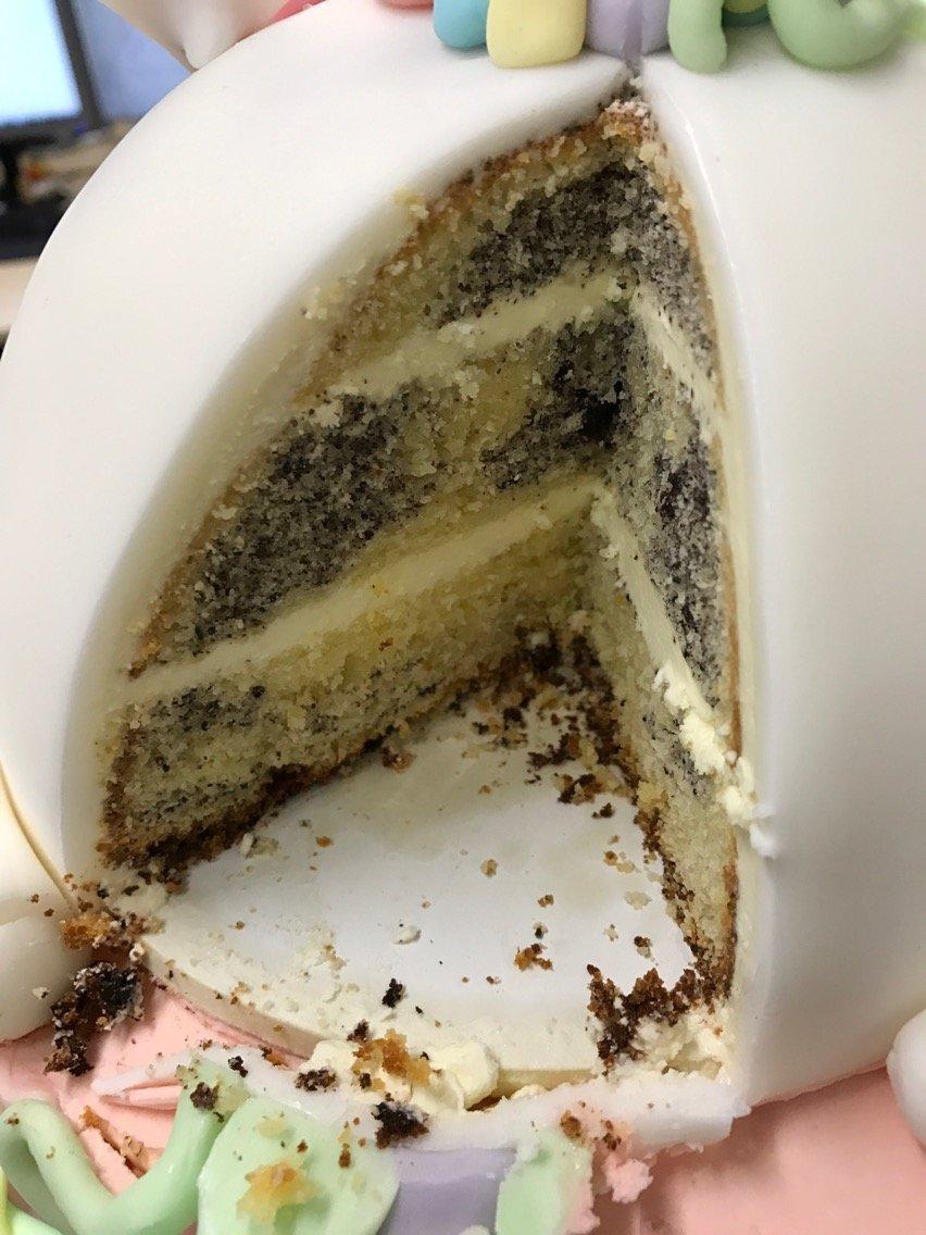 Cake Boards Coles