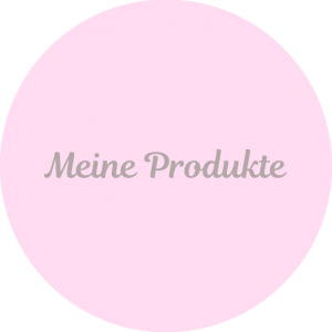 Meine Produkte
