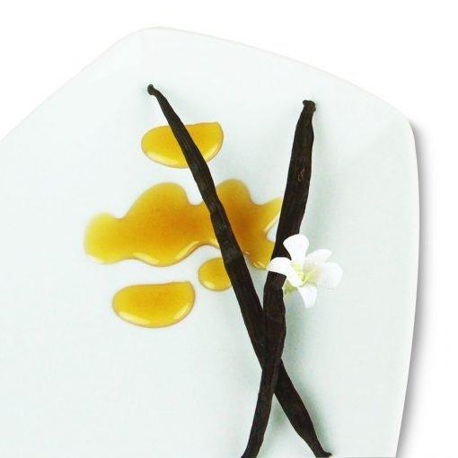 Nicoles Zuckerwerk Cake-Masters Aromapasten