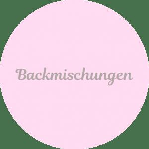 Backmischungen