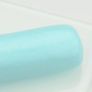 Nicoles Zuckerwerk Pati-Versand Rollfondant Babyblau 250g