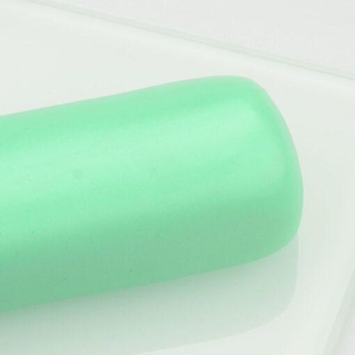 Nicoles Zuckerwerk Pati-Versand Rollfondant Mintgrün 250g