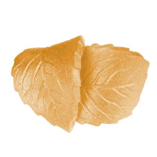 Nicoles Zuckerwerk Shop Pearl-Spray Royal-Gold