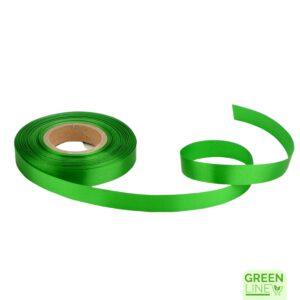 Nicoles Zuckerwerk Shop Satinbändchen grün