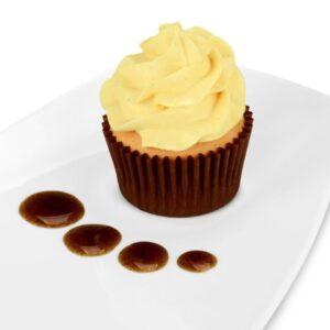 Nicoles Zuckerwerk Shop Gourmet Vanille Extrakt